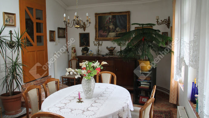 1. kép | Eladó Családi ház, Szombathely (#143648)