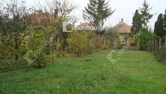 3. kép | Eladó Családi ház, Sárvár (#143971)