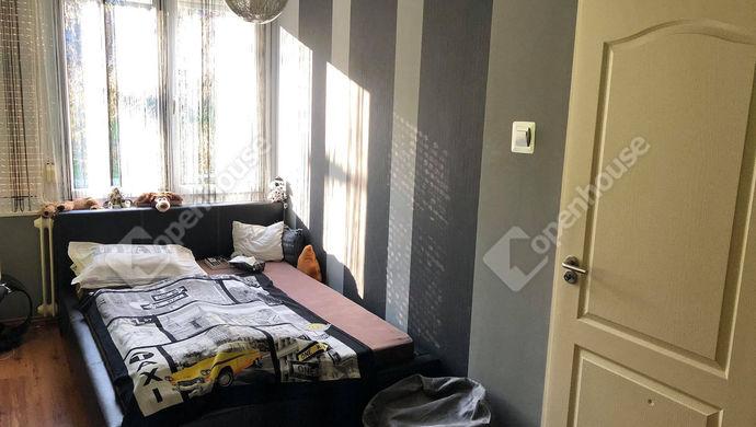 13. kép | Eladó Társasházi lakás, Zalaegerszeg (#145668)
