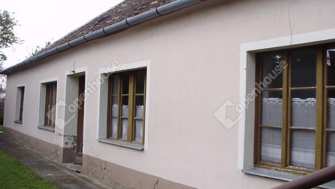 8. kép | Eladó Családi ház, Celldömölk (#119496)