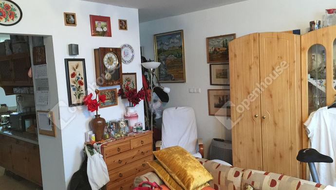 0. kép | Eladó Társasházi lakás, Sopron (#136399)