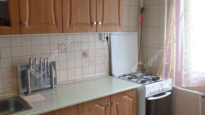 5. kép   Eladó Társasházi lakás, Szeged (#138436)