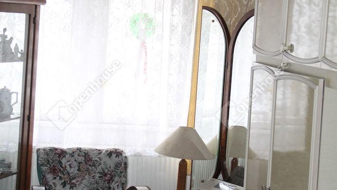 11. kép | Eladó Családi ház, Szombathely (#143648)