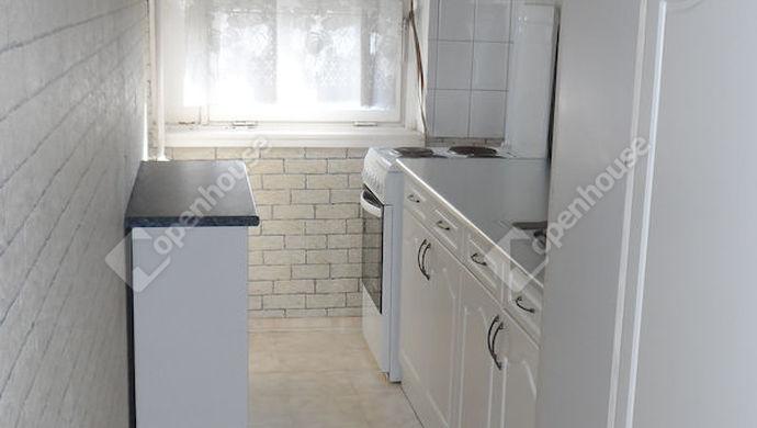 5. kép | Eladó Társasházi lakás, Szolnok (#145420)