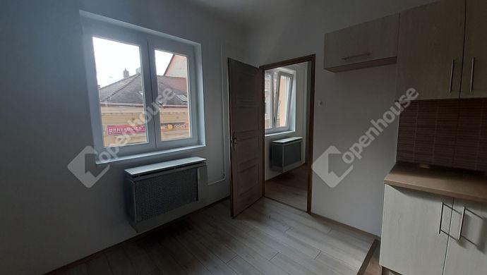 3. kép | Kiadó Társasházi lakás, Nagykanizsa (#153362)