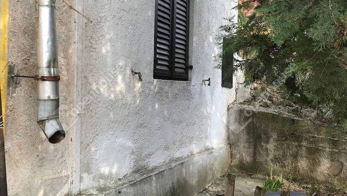 1. kép   Eladó Telek, Tatabánya (#137742)