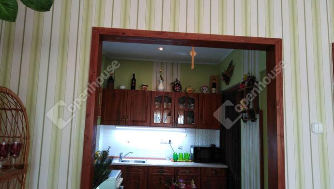 2. kép | Konyha | Eladó Társasházi lakás, Tata (#141369)