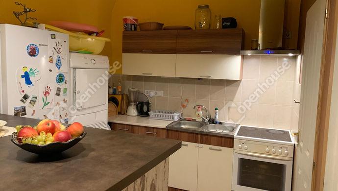 3. kép | Eladó Társasházi lakás, Sopron (#143449)