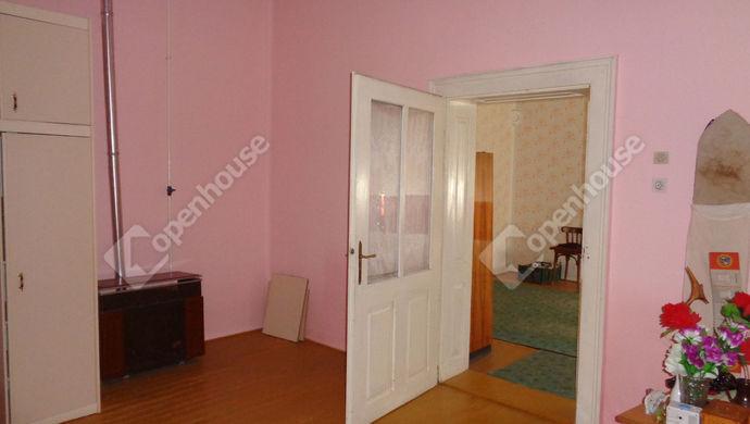 28. kép | szoba | Eladó Családi ház, Magyarbánhegyes (#146996)