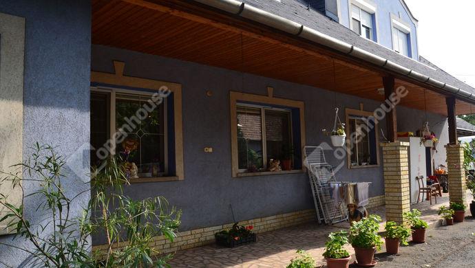 20. kép | Eladó Társasházi lakás, Encs (#148063)