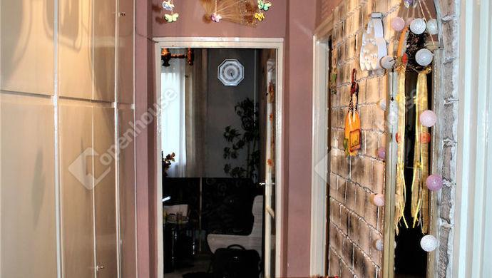 5. kép | Eladó Társasházi lakás, Szombathely (#142405)