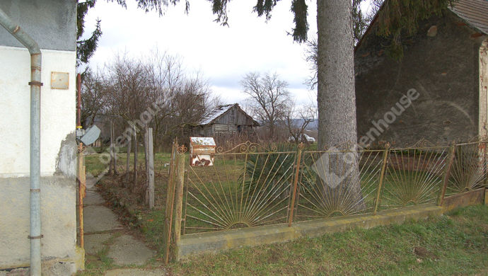 1. kép   Eladó Családi ház, Szentliszló (#149534)