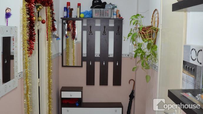 5. kép | Eladó Társasházi lakás, Miskolc (#113812)