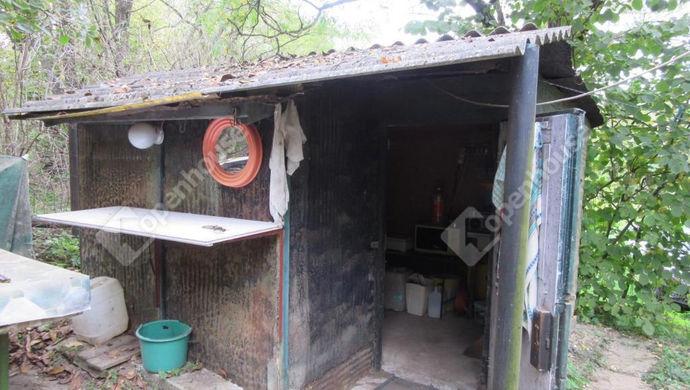9. kép | Eladó Zárt kert, Dad (#134398)