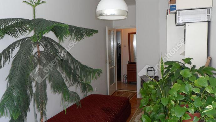 2. kép | Eladó Társasházi lakás, Szolnok (#137655)