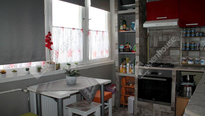 3. kép   Eladó Társasházi lakás, Szombathely (#140533)