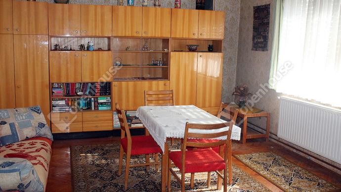 0. kép | Eladó Családi ház, Szombathely (#142371)