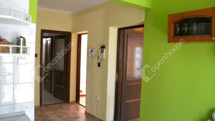 32. kép | Eladó Családi ház, Zalaegerszeg (#152199)
