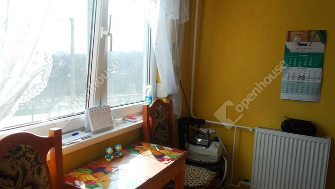 2. kép | Eladó Társasházi lakás, Tatabánya (#128913)