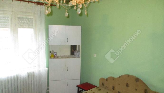 2. kép | Eladó Családi ház, Debrecen (#135539)