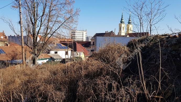 3. kép | Eladó Telek, Miskolc (#136767)