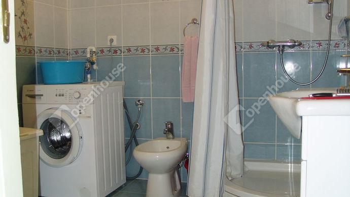 6. kép | Fürdő | Eladó Társasházi lakás, Szeged (#141565)