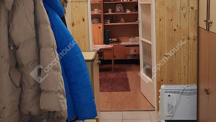 20. kép | Közlekedő | Eladó Társasházi lakás, Zalaegerszeg (#144363)