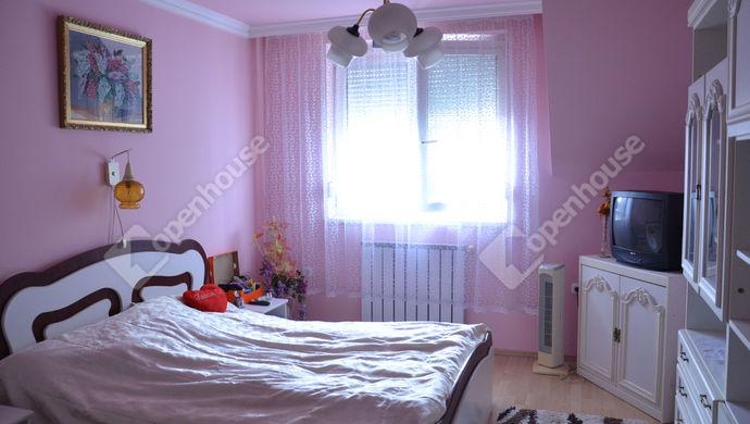 10. kép | Eladó Társasházi lakás, Encs (#148063)