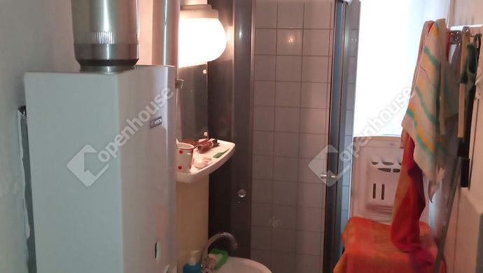 11. kép | Fürdő | Eladó Társasházi lakás, Szolnok (#149013)