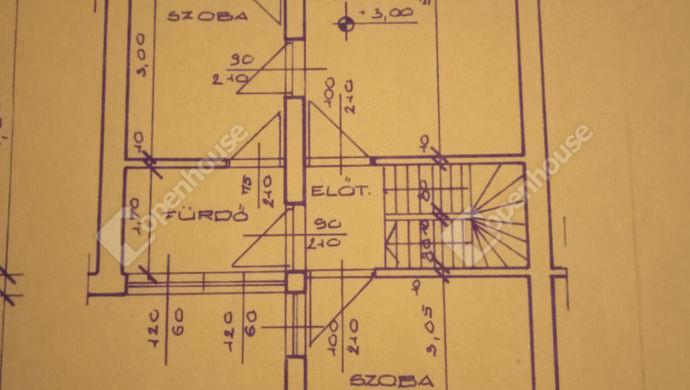 9. kép | Eladó Családi ház, Celldömölk (#150072)