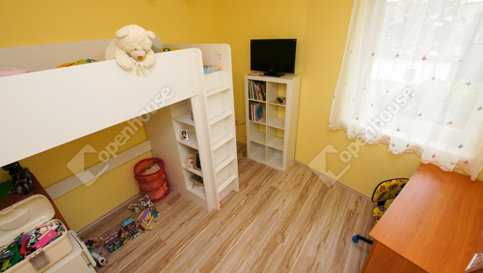 10. kép | Eladó nívós családi ház Székesfehérvár, Felsőváros | Eladó Családi ház, Székesfehérvár (#131337)