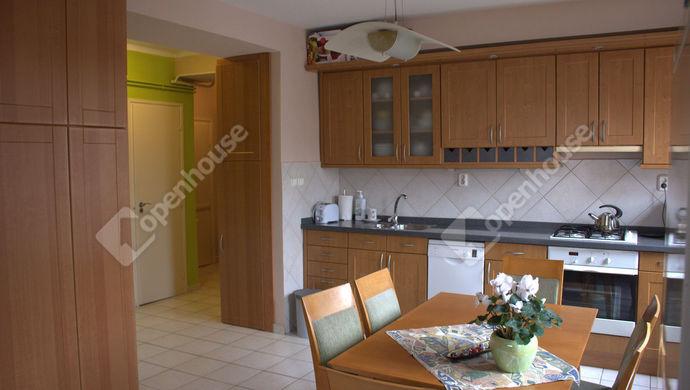 1. kép | Eladó Társasházi lakás, Szombathely (#136459)