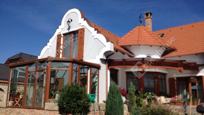 1. kép | Eladó Családi ház, Győr (#136553)