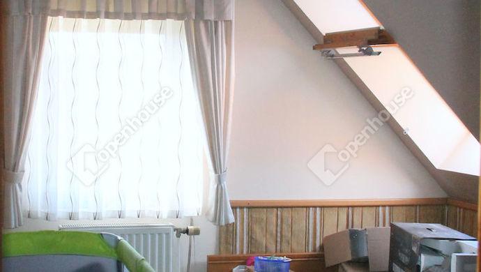 1. kép | Eladó Társasházi lakás, Szombathely (#137518)