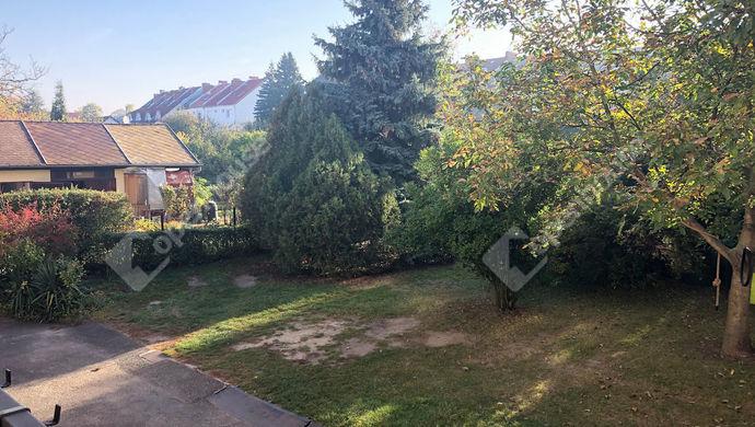 6. kép | Eladó Társasházi lakás, Győr (#142741)