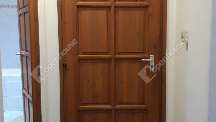 8. kép   Eladó Családi ház, Mosonmagyaróvár (#142824)