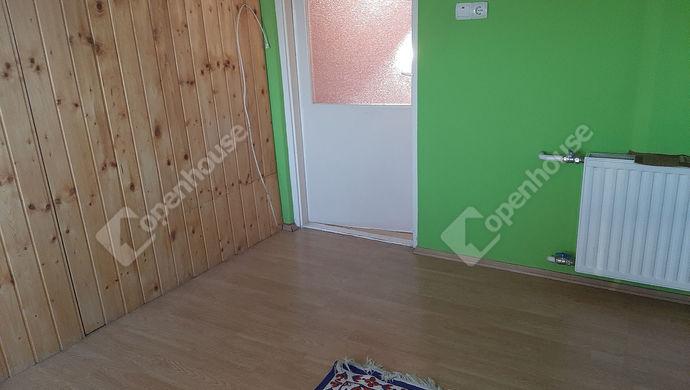 12. kép | szoba 2 | Eladó Családi ház, Elek (#145466)