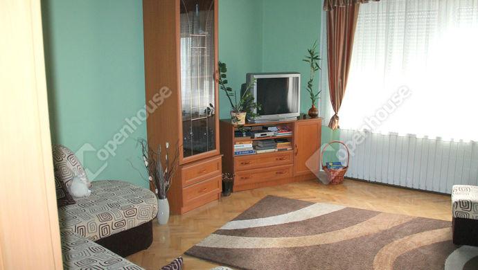 0. kép | Eladó Családi ház, Szombathely (#136503)