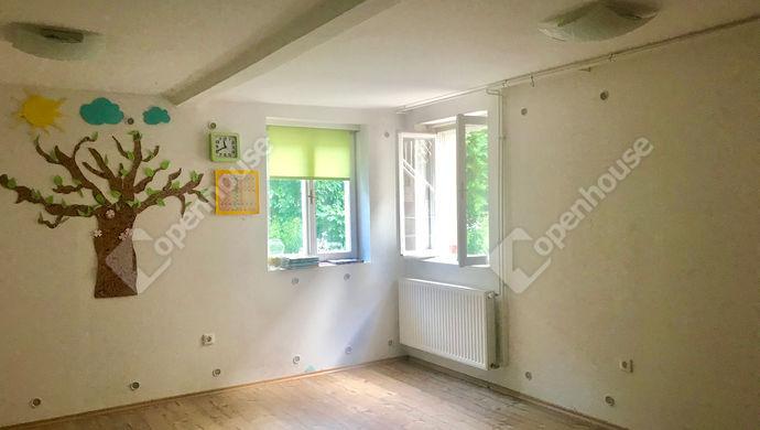 10. kép | Eladó Családi ház, Szombathely (#136899)