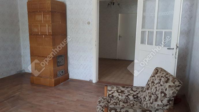 7. kép | Eladó Családi ház, Kisbodak (#138500)