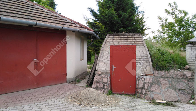 17. kép | Eladó Családi ház, Komárom (#139104)