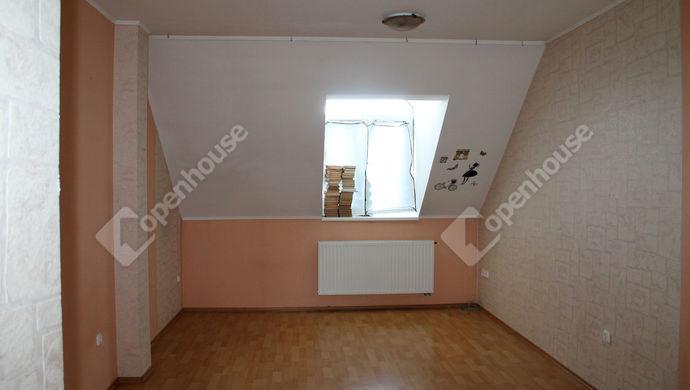 1. kép | Eladó Társasházi lakás, Szombathely (#140701)