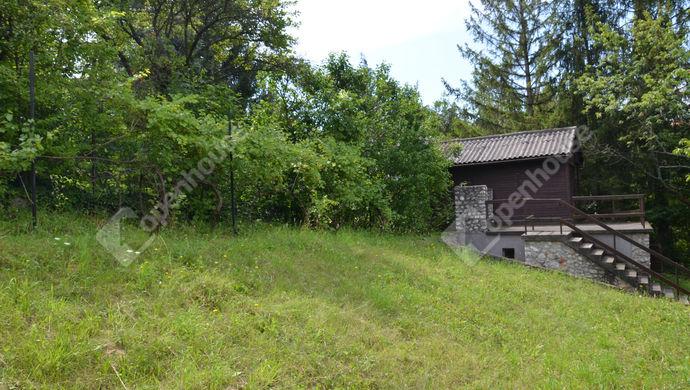 6. kép | Eladó Zárt kert, Miskolc (#146652)