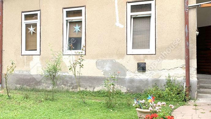 0. kép   Eladó Társasházi lakás, Szombathely (#147846)