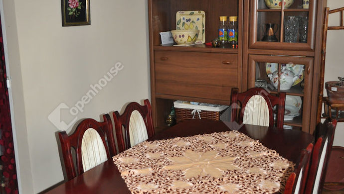 10. kép | Eladó Társasházi lakás, Miskolc (#137178)
