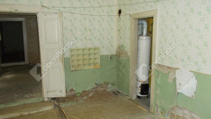 4. kép | Eladó Családi ház, Bejcgyertyános (#140523)