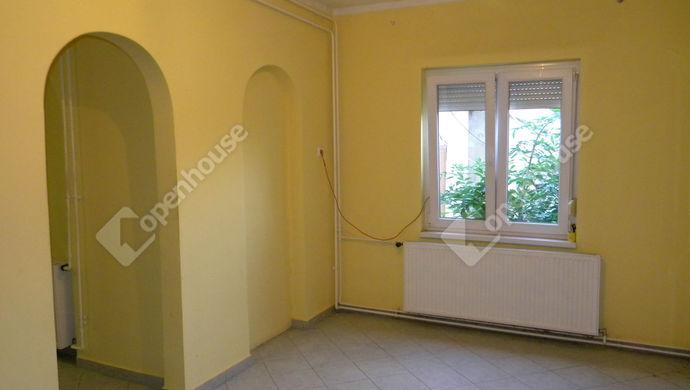 2. kép | Eladó Családi ház, Zalaegerszeg (#140903)
