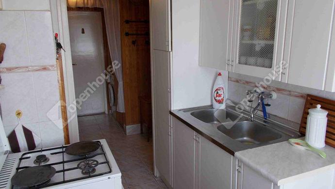 11. kép | Eladó Társasházi lakás, Nagykanizsa (#148701)