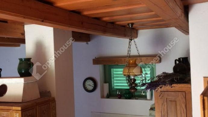 2. kép | Kiadó Családi ház, Borgáta (#138339)