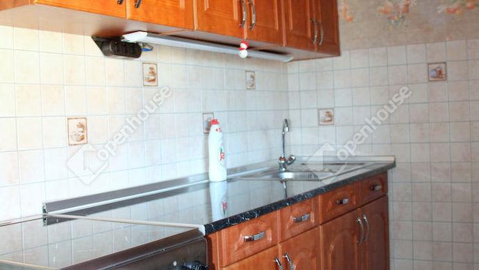 7. kép | Eladó Társasházi lakás, Szombathely (#140446)